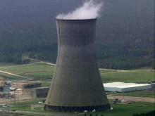Duke, Progress Energy stand by nuclear power plans