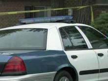 Woman's body found at Raleigh apartment complex