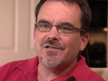 Retired medic seeks answers to cancer questions