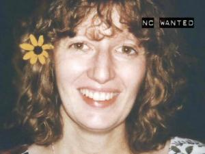After more than a decade of uncertainty, friends and family of a missing Carrboro woman are still waiting for answers.