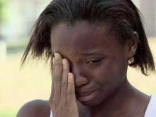 Zebulon mother killed in crash