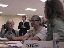 FEMA response frustrates Raleigh storm victims