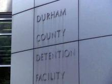Mother of stabbed student wants Durham magistrate removed