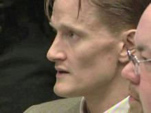 Judge will allow key testimony in Young murder trial