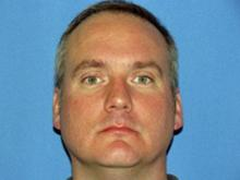 Nash deputy shot and killed in Kinston