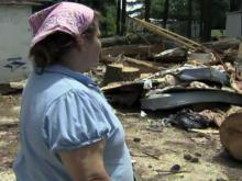 As FEMA deadline approaches, recovery slogs on