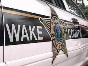 Wake County Sheriff's Office