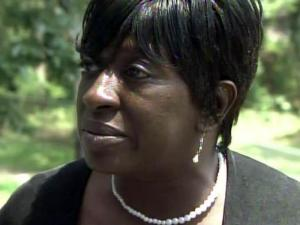 Winona Marie Simmons was charged after her 15-year-old daughter was involved in a June 29, 2011, wreck in Fayetteville.