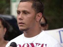 Fausto Palma-Guifarro