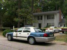 Suspected robbers shot at high-stakes Raleigh poker game