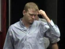 Jurors deliberate life or death sentence in infant's murder
