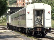 Rail versus road debate comes to Raleigh