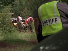 Apex man killed in Lee County plane crash
