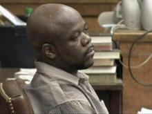Suspect denies killing Rocky Mount woman