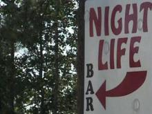 Bar won't reopen after fatal shooting, owner says