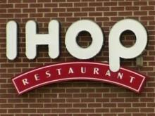Durham IHOP shooting under investigation