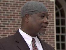 Supporters fear verdict in NC terrorism trial