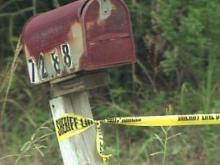 Man found dead after Lillington home invasion