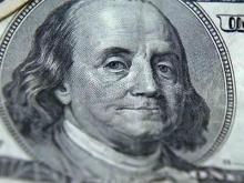 Fast-food restaurant battles counterfeit money