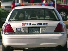 Fayetteville police to continue consent searches for now