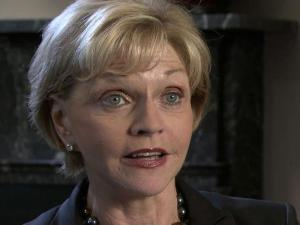 Perdue: NC cannot sustain more education cuts