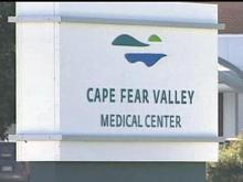 Fayetteville hospital could lose Medicare funding