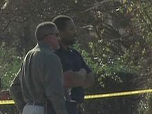 Police shoot suspect in Fayetteville home invasion