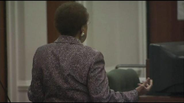 Lovette's attorney's want to argue just one case