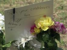 Funeral planned for Guilford shooting victims