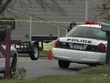 Durham leaders urge end to violence after fatal drive-by