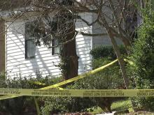 Raleigh man's shooting death remains unsolved
