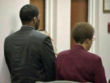 Lovette trial verdict and sentencing