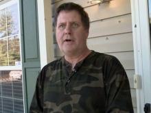 Roanoke Rapids stabbing victim crawls for help