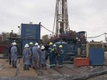 Creedmoor passes fracking ban, Cary could follow