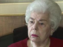 Roanoke Rapids couple victims of 'grandparent' scam