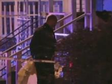 Two killed in Durham shooting