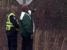 Body of missing Cumberland man found