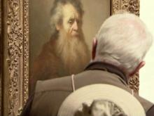 Final weekend draws huge crowds to 'Rembrandt in America'