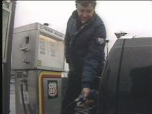 Gas prices expected to drop