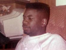 Family: Slain Rocky Mount man was a peacemaker