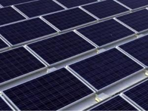 Warren County school to help generate solar energy