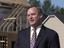 Home sales, new construction up in Wake County
