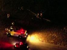 Fayetteville plane crash still under investigation
