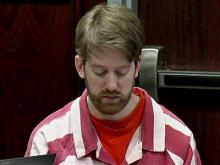 Judge moves back trial for Jason Williford