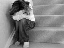 Penn State case spurs adult victims of childhood sex abuse to come forward
