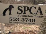 Johnston County SPCA accused of neglect