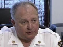 Durham deputy doesn't want woman who killed husband paroled