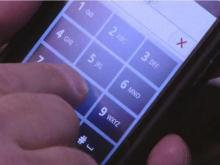 10-digit dialing coming soon