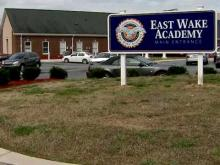Parents concerned over headmaster misconduct claims