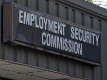 Employment Security Commission
